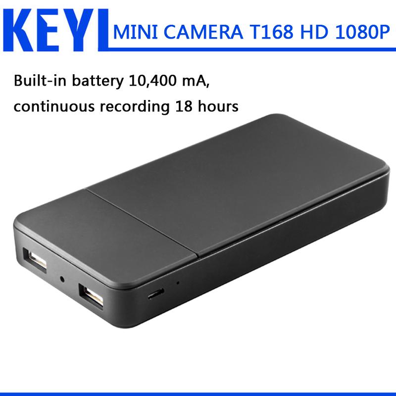 Мини-видеокамеры из Китая