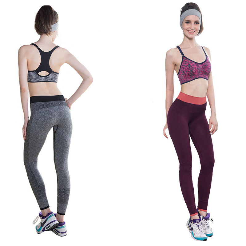 Popular  Womens 3 Stripe Track Pants Tracksuit Jogging Bottoms  Black