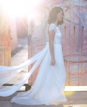 Свадебные платья  от Suzhou Victoria Dress Co., Ltd артикул 32276807928