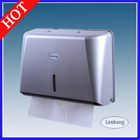Office paper towel dispenser bathroom hand paper towel for Home bathroom paper towel dispenser