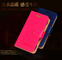 Free Shipping Or so open ultra-thin  for NOKIA   n8 mobile phone case t7 holsteins phone case protective case shell(China (Mainland))