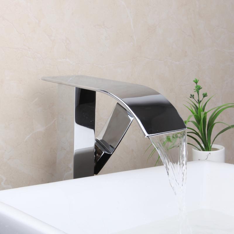 cuisine levier promotion achetez des cuisine levier promotionnels sur alibaba group. Black Bedroom Furniture Sets. Home Design Ideas