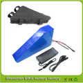 Free batter bag ebike lithium battery 48v 20ah lithium ion bicycle 48v electric scooter battery for
