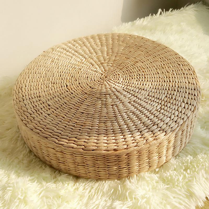online kaufen gro handel runde stuhl kissen aus china runde stuhl kissen gro h ndler. Black Bedroom Furniture Sets. Home Design Ideas