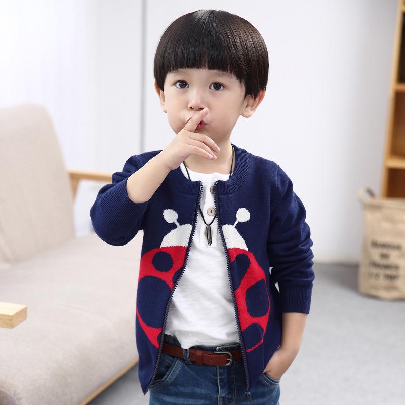Фотография FLY KIDS wholesale children