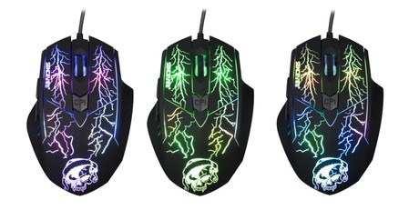1000/1500/2000 dpi usb 7d professional competitive game gaming mice for desktop lol brand dota 2 laptops optical mouse logitech(China (Mainland))