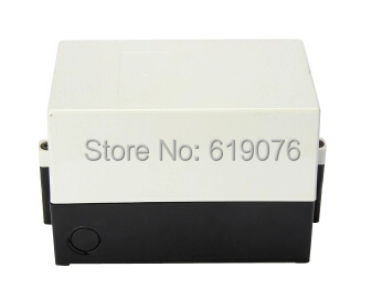 LHUEB Push button switch starter shell <br><br>Aliexpress