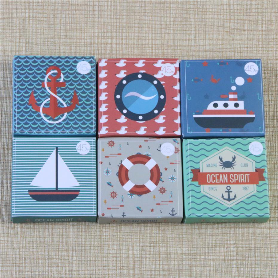 Sugar Poetry - Chocolate Sticker Set Diy Photo Album Hand Diary Posted Sticker(China (Mainland))