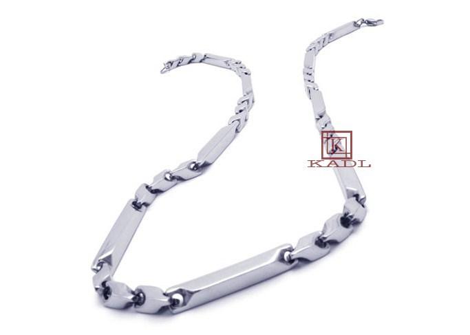 Dog Body Chain Body Chain Jewelry Dog
