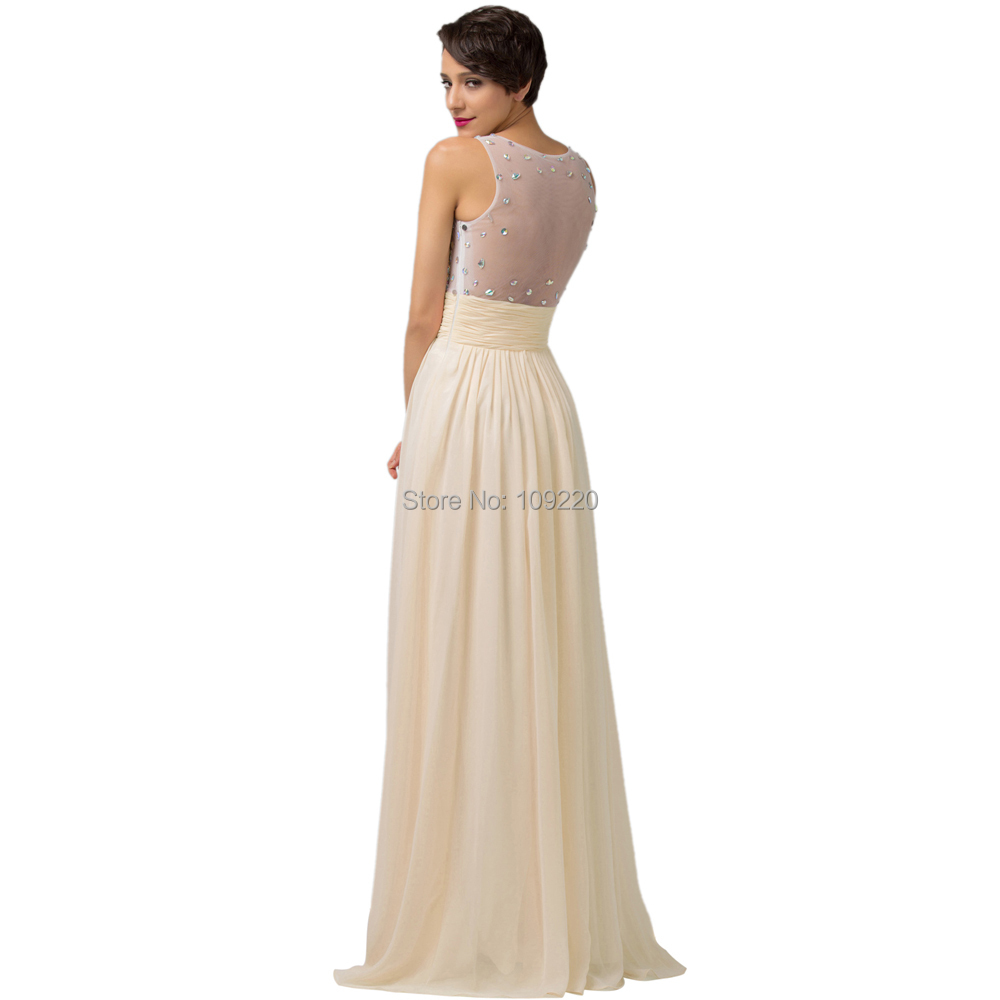 Bridesmaid dresses under 50 canada wedding dresses asian for Cheap wedding dress under 50