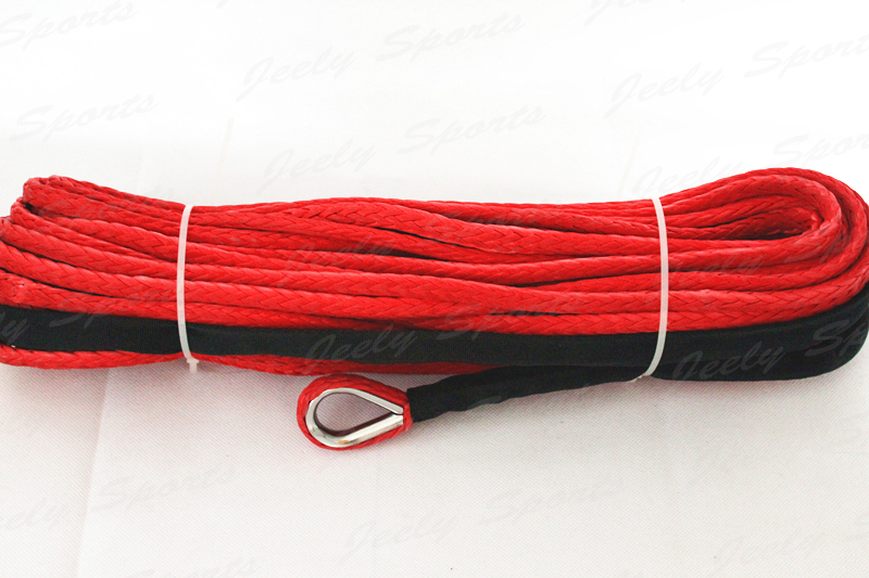 winch rope-red3.jpg