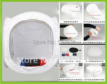 "Photography Tent Photo Studio Softbox Light Tent 16""/40cm for Website photo promotion"