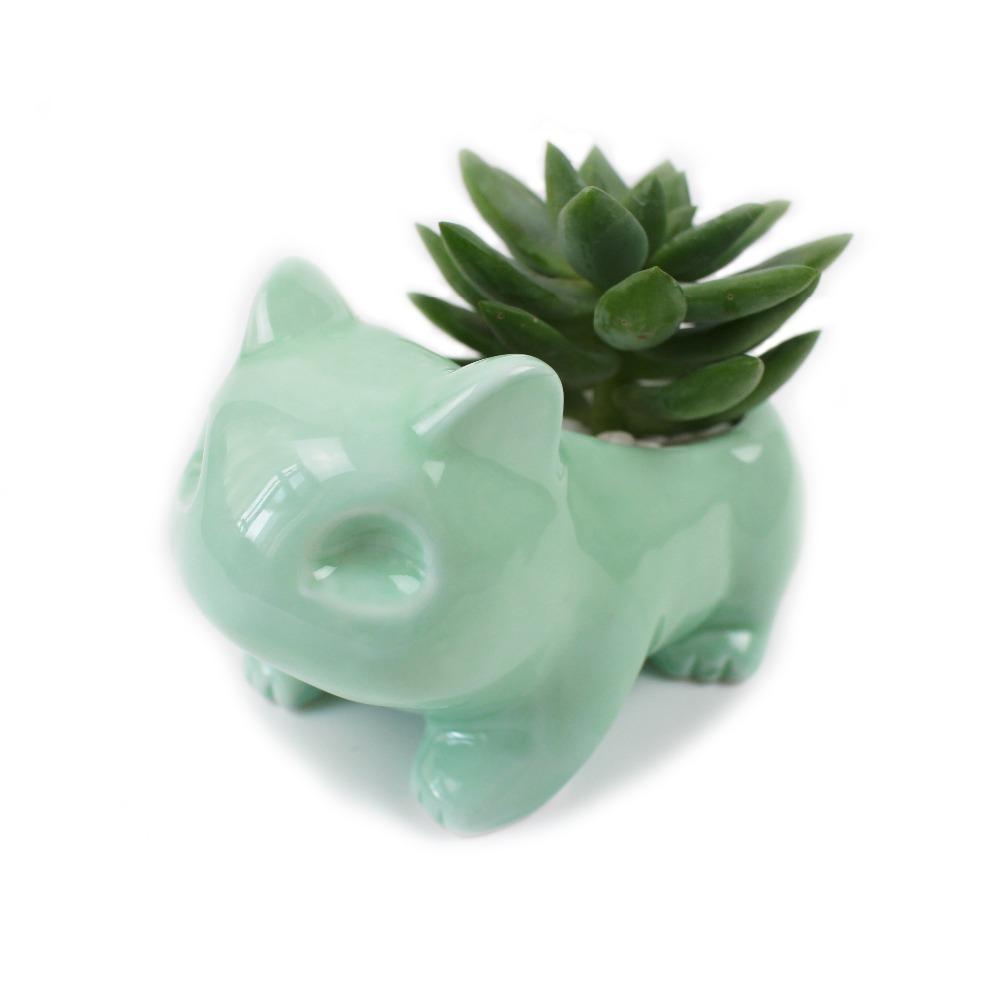 commentaires blanc en c ramique pots pour plantes faire des achats en ligne commentaires blanc. Black Bedroom Furniture Sets. Home Design Ideas