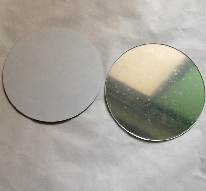 acryl mirrors plastic plexiglass mirror (11)