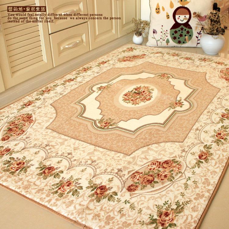 온라인 구매 도매 큰 페르시아어 카펫 중국에서 큰 페르시아어 ...