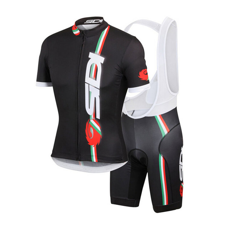 Pro ciclismo cycling jersey Ropa Ciclismo/Summer Breathable Racing Bicycle Cycling Clothing Short sleeve MTB Bike Clothes D-S-01