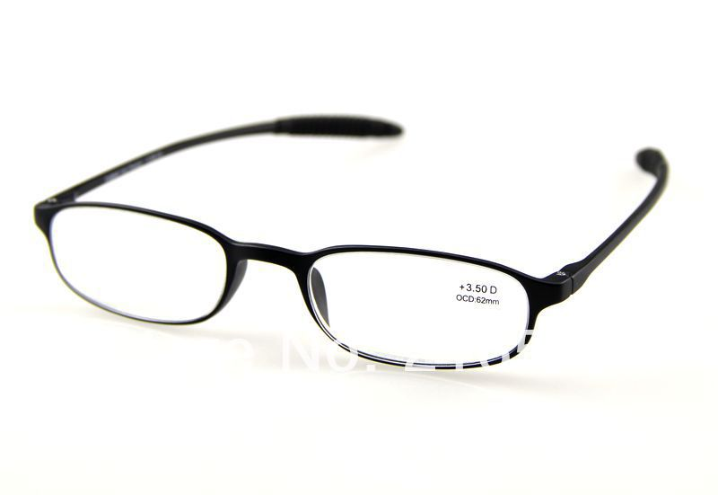 free shipping reading glasses reader tr90 frame 1 0 1 5