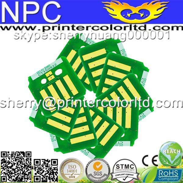Free shipping Toner chip for Xerox phaser 7800 laser cartridge reset printer chip 106R01569 106R01566 106R01567 106R01568<br><br>Aliexpress