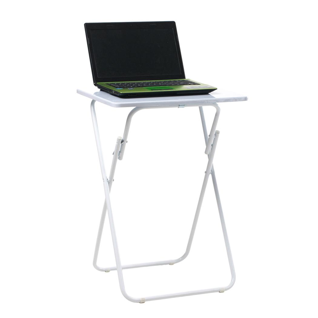 Vergelijk prijzen op computer bed desk   online winkelen / kopen ...