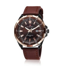 Hombres relojes 2015 cuarzo relojes hombres luxury brand NAVIFORCE deporte ejército relogio masculino relojes montre homme reloj hombre
