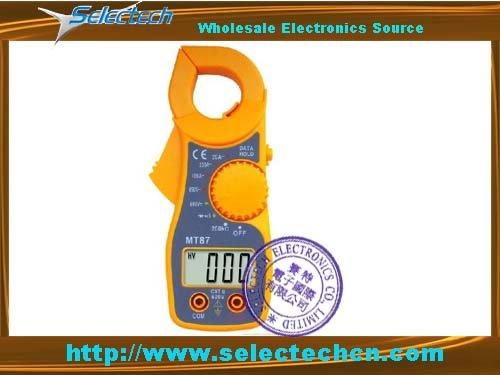 Digital Clamp meter SE-MT87<br><br>Aliexpress
