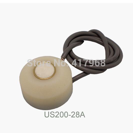 Mine ultrasonic sensors ultrasonic wind sensor probe US200-28A vortex sensor<br><br>Aliexpress