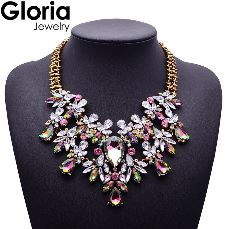 buy 2015 fashion women jewelry wholesale