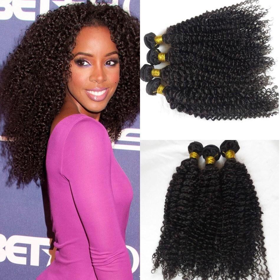 Soft brazilian virgin hair body wave cheap human hair weaves 3pcs/lot brazilian hair weave bundles free shipping<br><br>Aliexpress