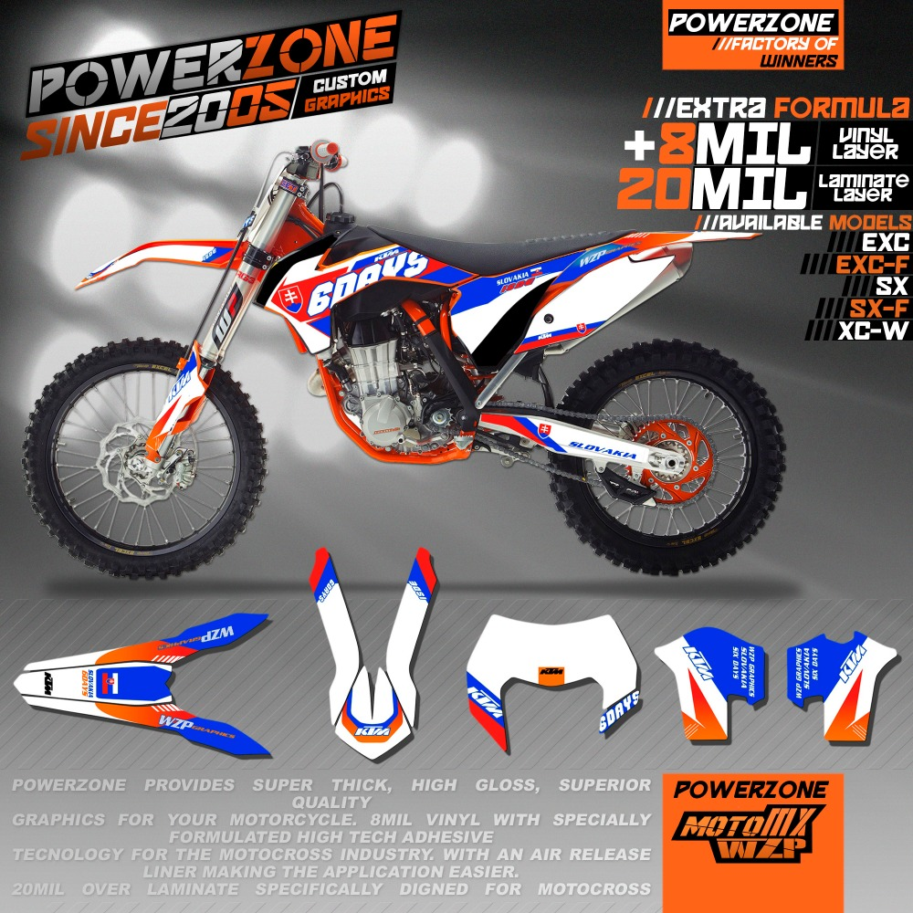 What Font Does Ktm Use