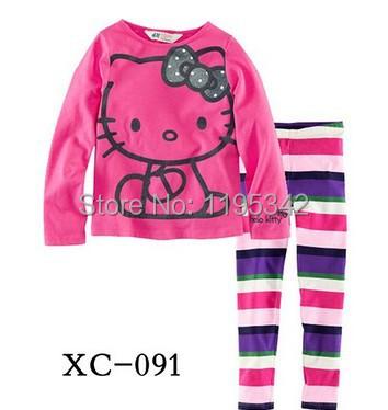 Пижама 6set/,  xc/091 2T-3T-4T-5T-6T-7T пижама 6set xc 091 2t 3t 4t 5t 6t 7t