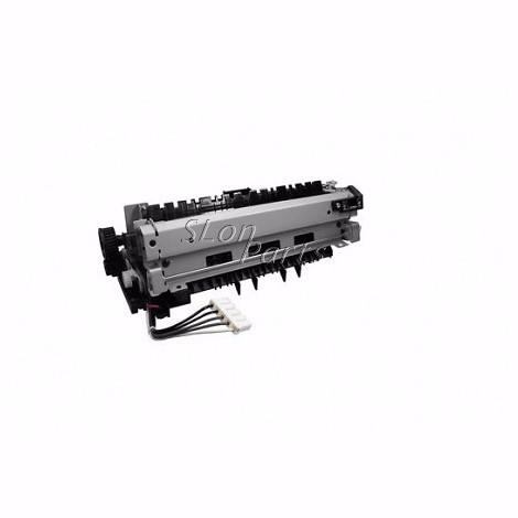 RM1-8508 (1)