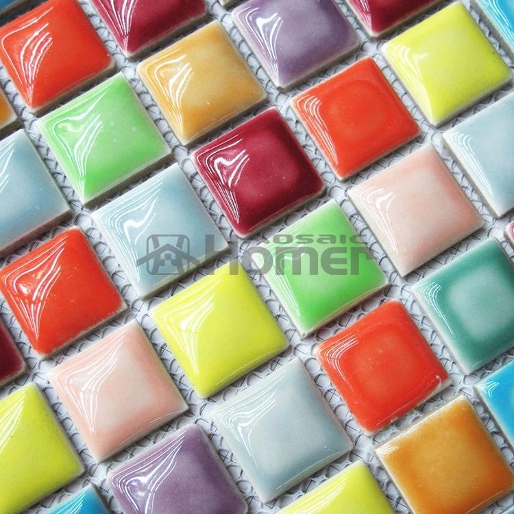 online kaufen gro handel glasur fliesen aus china glasur fliesen gro h ndler. Black Bedroom Furniture Sets. Home Design Ideas