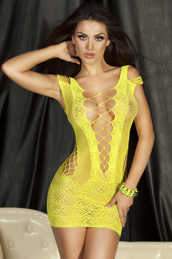 sexy lingerie exotic women hot new see through dress  3 colors (China (Mainland))
