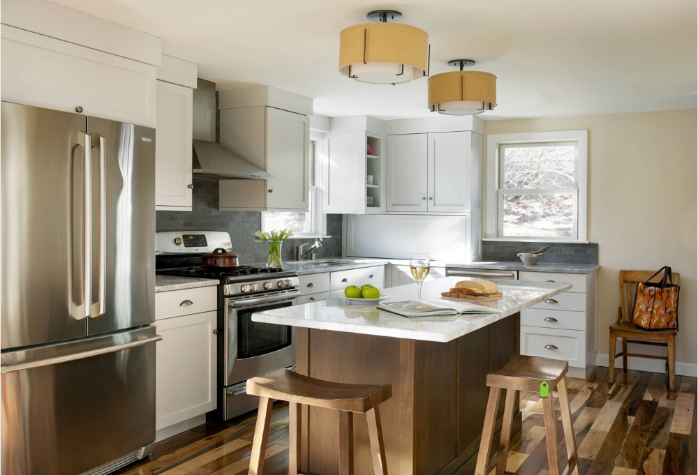 plywood kitchen cabinet online shopping buy low price plywood kitchen