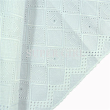 Organza Embroidered Milk silk African Pearl stone Net Lace French Voile Guipure tulle mesh Lace Fabric For Dress1613b0509d20(China (Mainland))