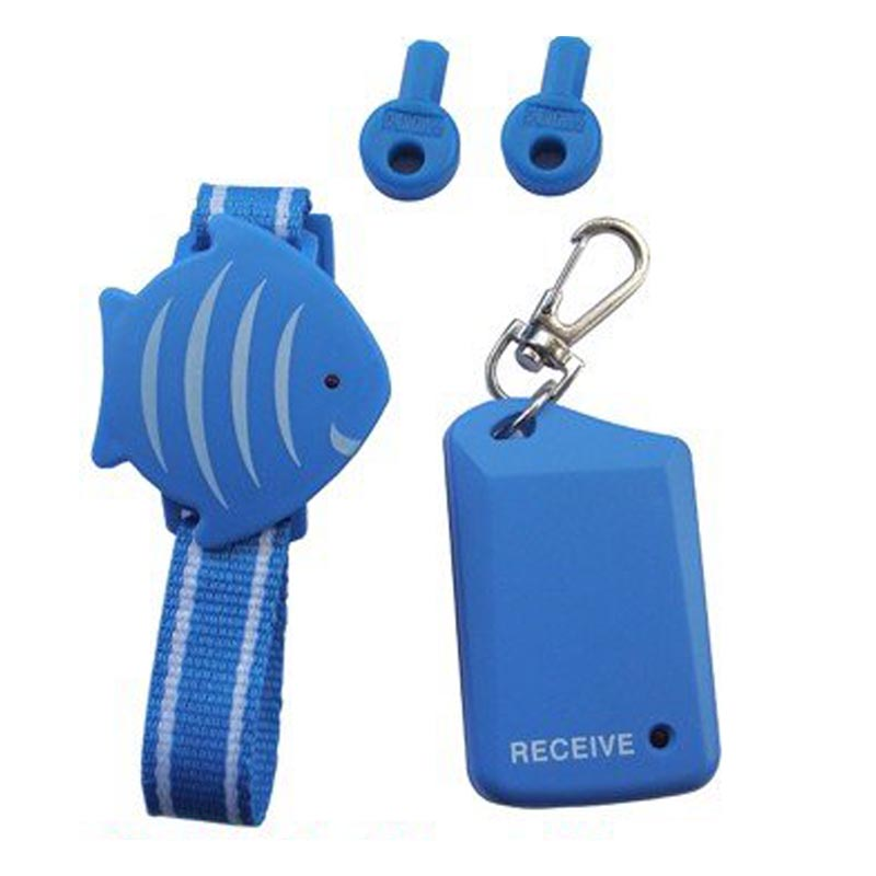 Pet Tracker pet products Wireless anti-lost alarm, by manufacturer, CE/RoHS standard with Loud alarm for everyone nearby to hear(China (Mainland))