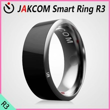 Jakcom Smart Ring R3 Hot Sale In Consumer Electronics MP3 Players As fm transmitter for lecteur mp3 parrot bluetooth(China (Mainland))