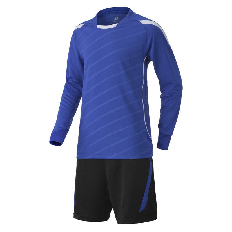 2016-Men-s-font-b-Soccer-b-font-Jerseys-