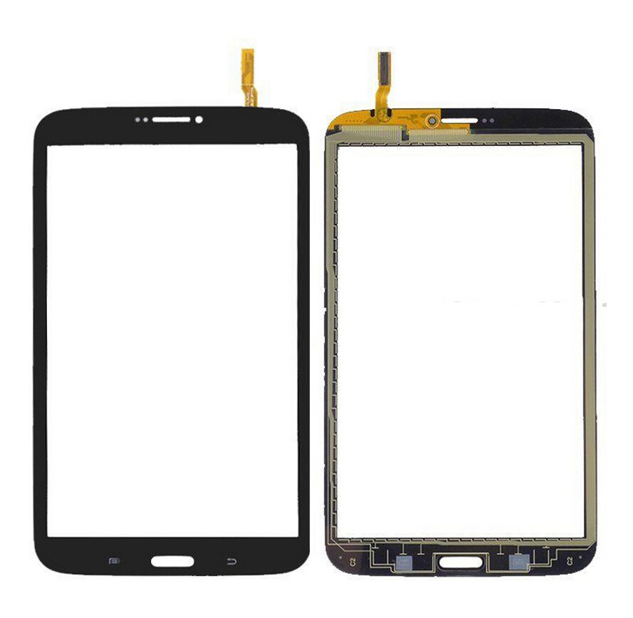 replacement touch screen digitizer glass lens repair parts. Black Bedroom Furniture Sets. Home Design Ideas