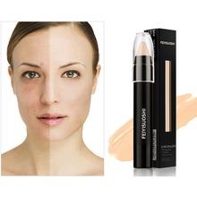 New Brand Face Makeup Color Corrector Blemish Concealer Cream Base Palette Pen Pencil Ms. Corretivo Stick Cosmetic
