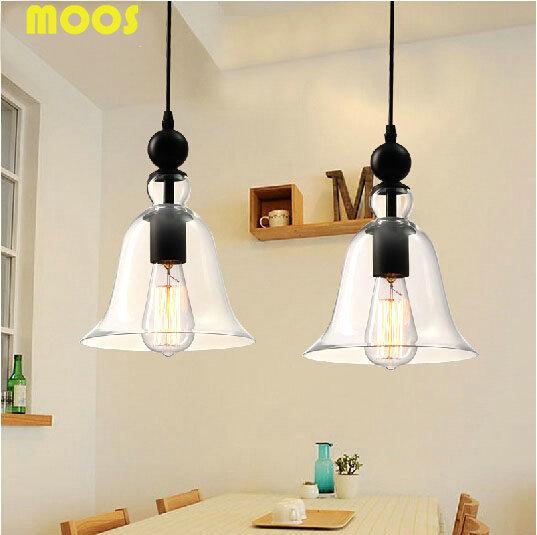 ikea lampen esszimmer esszimmer lampen pendelleuchten. Black Bedroom Furniture Sets. Home Design Ideas