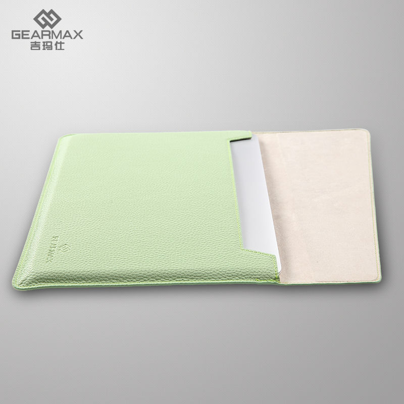 2015 New Arrival GearMax for Macbook 12 Inch Fashion Design Laptop Bag 12 Women Mens Bag for Macbook No-zipper Closed Sleeve 12<br><br>Aliexpress