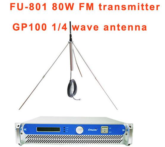 80w with-GP100-1