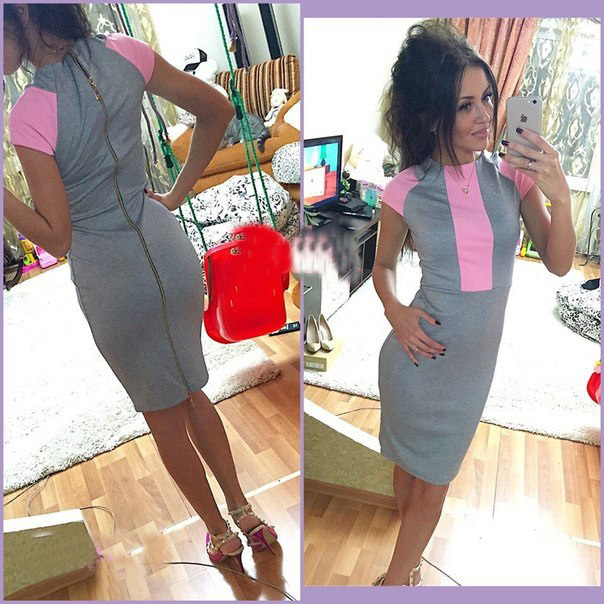 Женское платье Dress women 2015 o vestidos mini dress женское платье summer dress other 2015summer wonen o vestidos pls women dress
