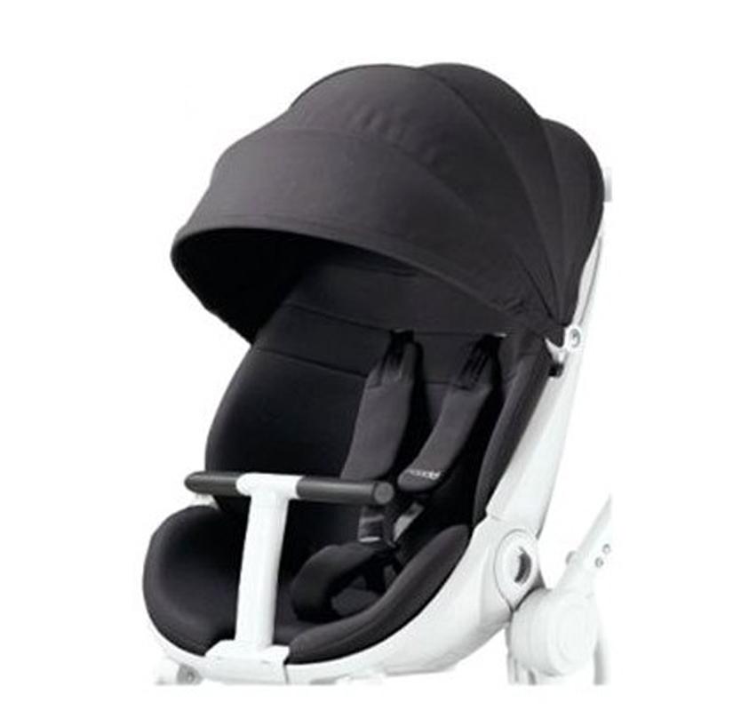Online Get Cheap Quinny Stroller -Aliexpress.com | Alibaba