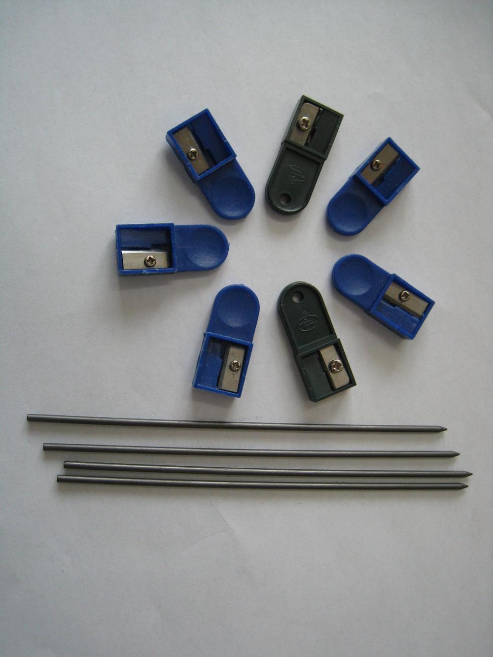 GHLD-012A