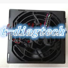 Здесь можно купить  free ship .whole sales,original server fan for IBM X3500M4 FUN  94Y7733 94Y7725 N31305P  Компьютер & сеть