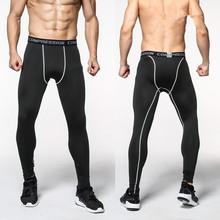 Moda 2017 Nuevos pantalones de Camuflaje hombres ropa gimnasios Hombres Corredores pantalon homme Gymshark Sweatpant Culturismo Profesional(China (Mainland))
