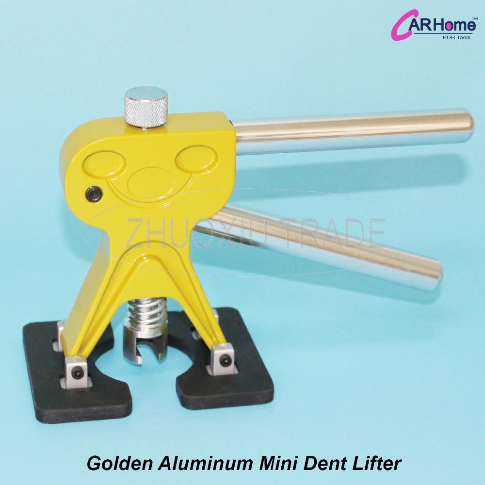 Auto dent repair kit car dents dings fix tools PDR-052