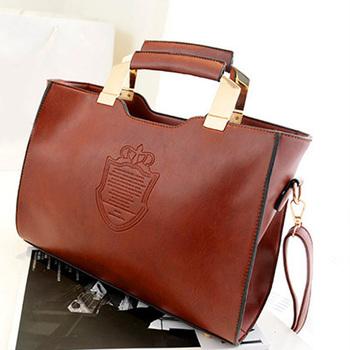Neverfull Bolsas Victor Hugo полиуретан кожа дамы сумки блёстки женщины мини-сумка - мешок молния воздуха-мешок Pochette Moto G